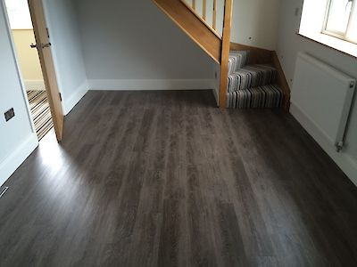 Flooring Services and Installers Solihull
