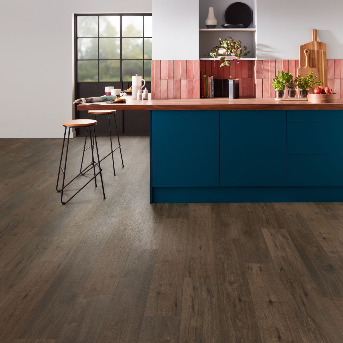 Not all flooring solutions are equal when it comes to the best ...
