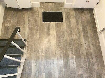 Flooring Services and Installation Shipston-on-Stour