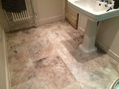 Home & Business Flooring Specialists Chipping Norton