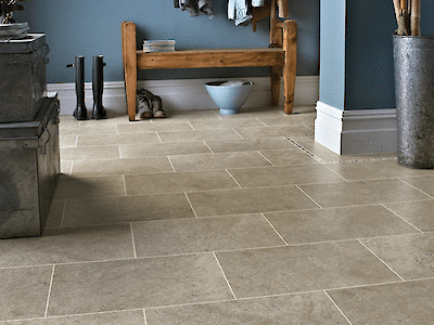 Flooring for Hallways and Entrances: Choosing the Right Flooring for your Home