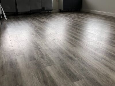 Domestic and Commercial Flooring Specialists Redditch
